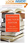 Thinking Like Your Editor: How To Wri...