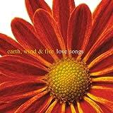 echange, troc Wind & Fire Earth - Love Songs