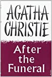 After the Funeral (0007280602) by Agatha Christie