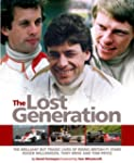 The Lost Generation: The Tragically S...