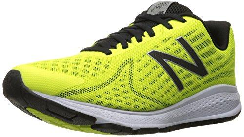 new-balance-mens-vazee-rush-v2-running-shoe-yellow-black-8-dm-us