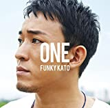 ONE(�������������A)(DVD��)
