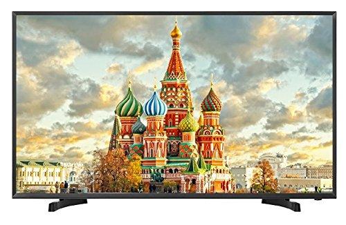"""Hisense 40M2100 TV Ecran LCD 40 """" (102 cm) 1080 pixels Tuner TNT 100 Hz"""