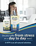 EverPure-5-HTP-with-No-Harmful-Additives-Supports-Positive-Mood-5-HTP-Controls-Emotional-Eating-Improves-Sleep-Free-Ebook-3x-Smaller-Capsules-Safe-For-Vegans-100mg-120-Count