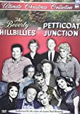 The Beverly Hillbillies/Petticoat Junction Christmas Collection
