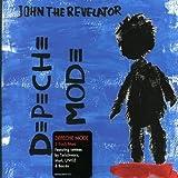John the Revelator/Lilian (2 track)