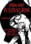 Adam Ant -Adam Ant - The Blueblack Hu...