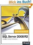 Microsoft SQL Server 2008 R2 - Das En...
