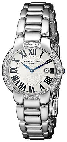 raymond-weil-femme-5229-sts-00659-jasmin-affichage-analogique-swiss-quartz-montre-argent