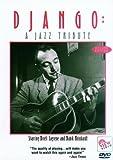 Bireli Lagrene - Django: A Jazz Tribute [1995] [DVD]