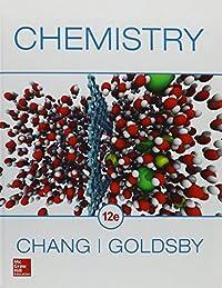 Chemistry download ebook