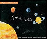 Stars & Planets (My Favorite Nature Book)
