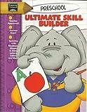 Preschool (Ultimate Skill Builders)