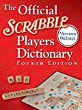 The Official SCRABBLE� Players Dictionary