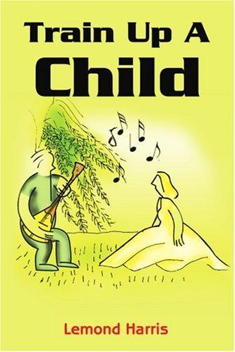 培养一个孩子
