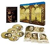 ゲーム・オブ・スローンズ 第五章: 竜との舞踏 ブルーレイ コンプリート・ボックス (5枚組) [Blu-ray] ランキングお取り寄せ