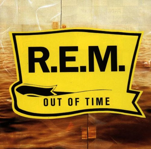 Rem - Out Of Time - Zortam Music