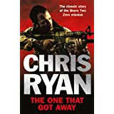 The One That Got Awayby Chris Ryan