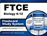 FTCE Biology 6-12 Flashcard