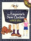 A Country Storybook: Emperor's New Clothes (0525471529) by Gill, Vince