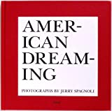 img - for American Dreaming book / textbook / text book