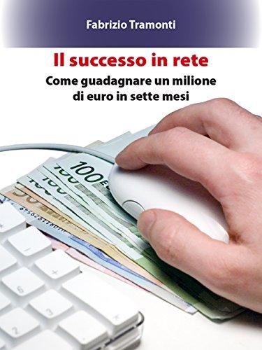 Il successo in rete PDF
