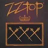 echange, troc ZZ Top - XXX
