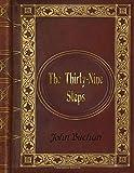 Image of John Buchan - The Thirty-Nine Steps