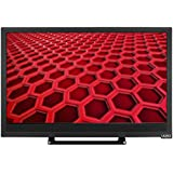 VIZIO E390-B1E 39-Inch 1080p 60Hz LED TV