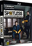 Spotless - Saison 1 [Blu-ray]