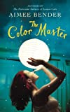 Colour Master (0091953898) by Bender, Aimee