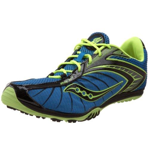 Udigmi Running Shoes For Flat Feet