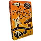 #7: Magic Choc Flexible Modelling Chocolate Activity Pack 200 g