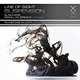 Suspension Original Mix Line Of Sight Mp3 Downloads
