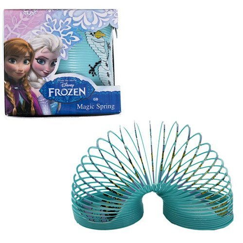 disney-frozen-magic-spring-slinky-coil-kids-fun-party-toy-stretchy-bouncy-anna