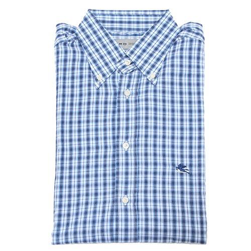 9971 camicia ETRO camicie uomo shirts men [38]