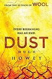 Dust (Silo Saga)