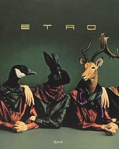 etro-italienisch-gebundene-ausgabe