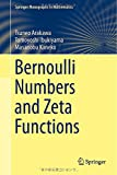 img - for Bernoulli Numbers and Zeta Functions (Springer Monographs in Mathematics) book / textbook / text book