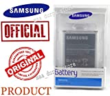#9: Samsung EB-B220AEBECIN (SM-G7102) 2600 mAH Battery