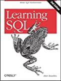 Learning SQL