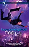 Free Fall (Retrievers, Book 5)
