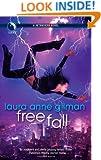 Free Fall (Retrievers, Book 5)