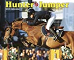 Hunter Jumper Calendar 2013