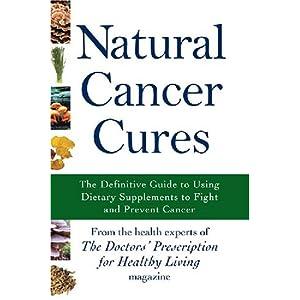 Sessile Tumors In The Bladder Herbal Bladder Cancer Treatments | Dog ...
