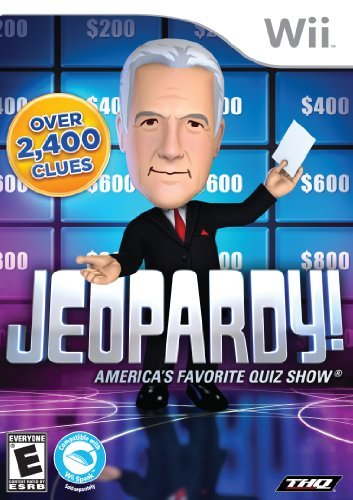 jeopardy-nintendo-wii-by-thq