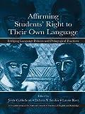 img - for Understanding Jurisprudence book / textbook / text book