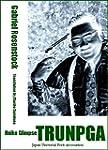 Chogyam Trungpa: One Hundred Haiku (J...