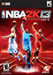 NBA 2K13 (PC)