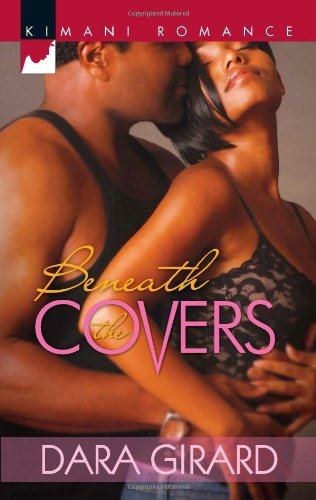 Image of Beneath the Covers (Kimani Romance)